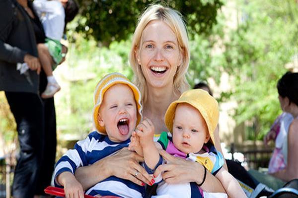 Jak zorganizować wakacyjny wyjazd z dziećmi?
