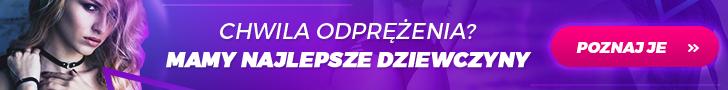 Randki Zambrw - Portal randkowy maletas-harderback.com